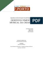 Importância Do Envolvimento Parental Familiar No Desenvolvimento Musical Da Criança DM (1)
