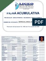 5. BERROCAL ARGEL MARIA PAULA