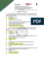MATERIAL DE APOYO PREPARATORIO PENAL FEBRERO