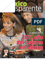 Edición 5