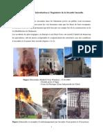 CHAPITRE 1 Securite Incendie Oct 2018
