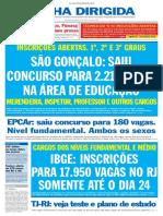 _Rio2848-padrao