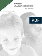 fundamentos_teoricos_e_metodologicos_da_educacao_infantil