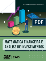 USF_EAD_Matemática_Financeira_e_Análise_de_Investimentos_Completo