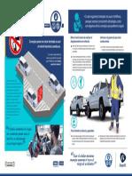 Notivial - Uso de equipos distractores mientras opera el vehículo