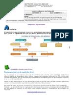 CN. FISICA   GRADO (10)  GUÍA (0.1)