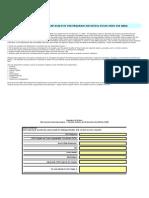 Deliverable1_ Risk_Assessment_Gap_Analysis