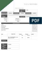IC-Auto-Invoice-10768