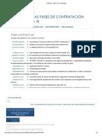 EVENTO - 055_ Fase contractual