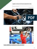 blog.nakata.com.br-Conheça os principais ciclos de funcionamento dos motores atuais