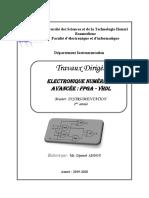 TD1_FPGA_1_1__2