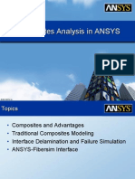ansys-composites-capability