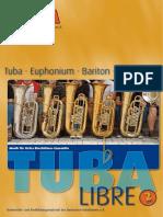 Brass Quartet2
