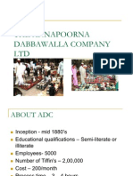 ADC_Pvt_Ltd