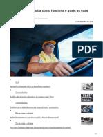 blog.takao.com.br-Motor a diesel saiba como funciona e quais as suas características