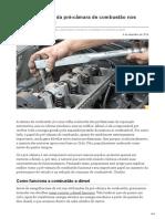 blog.riosulense.com.br-Entenda o papel da pré-câmara de combustão nos motores a diesel