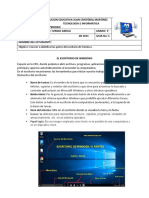 GUÍA_No_5_._EL_ESCRITORIO_DE_WINDOWS_1