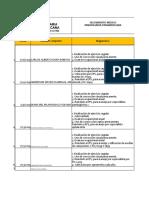 Copia de Seguimiento medico periodico
