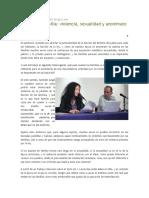 Asuntos de Familia_introduc_Seminario Laia