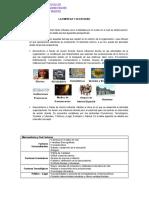RA2_Act1_Capsula_Empresa_y_Entorno
