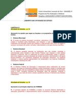 Padrao Resposta Caderno de Est (1)