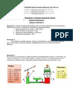 Exercicios maquinas hidraulicas 1_2