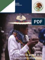 consulta_sobre_alcoholismo_pueblos_indigenas