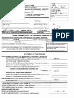Carpenters Local Union 106 Legislative Improvement Committee__6271__scanned
