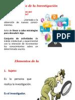 TEORIA DE LA INVESTIGACIÓN-DERECHO-2021 (1)