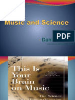 musicandscience-170225080347