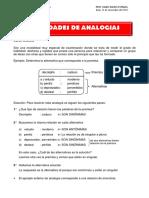 ANALOGÍAS_._A.V[1]