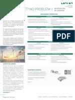 Generacion_PDF (1)