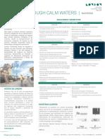 Navieras_PDF