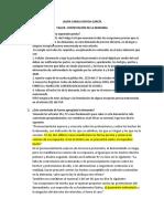 TALLER CONTESTACION DE LA DEMANDA - copia
