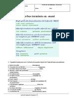 fiche-de-grammaireadverbes-en-ment-activites-ludiques-exercice-grammatical-feuille-de_104670 (1)