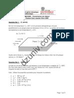 Tc - Examen - Emd 2 6728