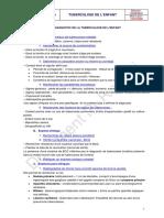 Tuberculose de l'Enfnat Fiche Technique Juillet 2020 Pr Radoui (1)