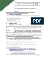 Asthme de l'Enfant Moins de 5 Ans Fiche Technique Juillet 2020 Pr Radoui