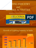 India-CaseStudiesonEnergyEfficientLighting