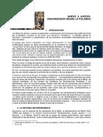 4.-JUECES-ORGANIZADOS-DESDE-LA-PALABRA