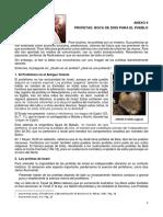 6.-PROFETAS-BOCA-DE-DIOS-PARA-EL-PUEBLO