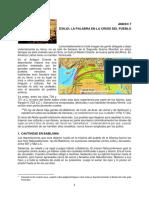 7.-EXILIO-LA-PALABRA-EN-LA-CRISIS-DEL-PUEBLO