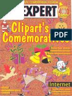 cd_expert_05