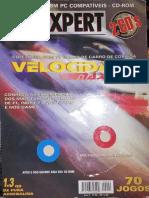 cd_expert_09