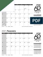 Calendário_UFSC-2021