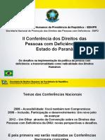 Apresentação Paraná - FINAL
