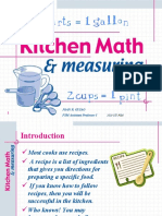2 03 KitchenMath Edited for Improvement