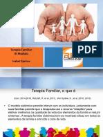 Terapia-Familiar-3-modulo