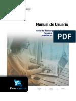 Manual de Usuario eLogic Desktop