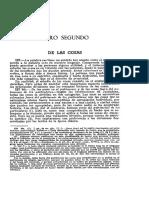 Petit Eugenio Tratado Elemental De Derecho Romano-160-167